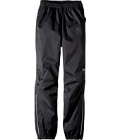 Jack Wolfskin Kids - Iceland 3-in-1 Pants (Infant/Toddler/Little Kids/Big Kids)