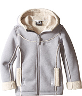 Jack Wolfskin Kids - Terra Nova (Infant/Toddler/Little Kids/Big Kids)