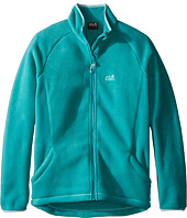 Jack Wolfskin Kids - Thunder Bay Fleece Jacket (Infant/Toddler/Little Kids/Big Kids)