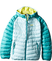 Jack Wolfskin Kids - Zenon Jacket (Infant/Toddler/Little Kid/Big Kid)