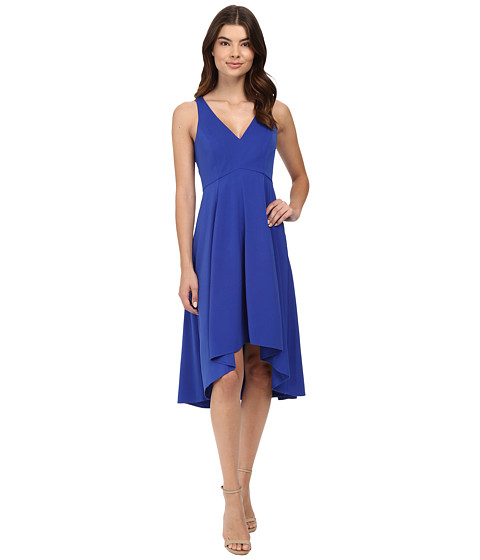 Susana Monaco Natalie Dress