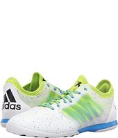 adidas - X 15.1 Court