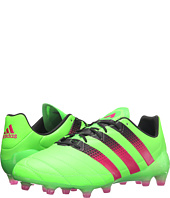 adidas - Ace 16.1 FG/AG Leather