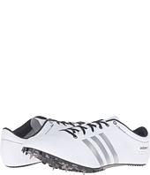adidas - Adizero Prime SP