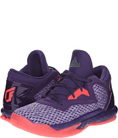 adidas Kids - D Lillard 2 C (Little Kid)