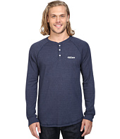Volcom - Fowler Long Sleeve Crew