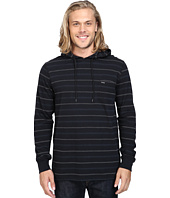 Volcom - Sanders Long Sleeve Hooded Jersey