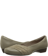 Clarks - Blanche Cacee