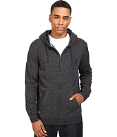 Rip Curl - Surf Check Fleece