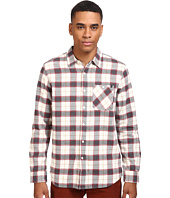 Rip Curl - Blackburn Long Sleeve Flannel