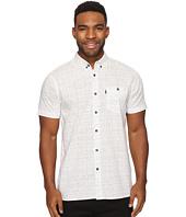 Rip Curl - Lodi Dodi Short Sleeve Shirt