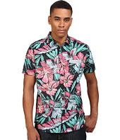 Rip Curl - Ryder Short Sleeve Shirt