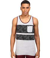 Rip Curl - Legend Tank Top