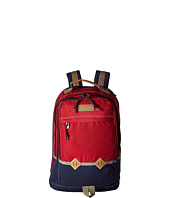 Tommy Hilfiger - Duo Chrome Backpack