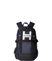 Tommy Hilfiger - Raider Backpack