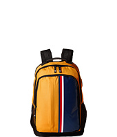 Tommy Hilfiger - TH-140 Backpack