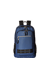 Tommy Hilfiger - Classic Backpack