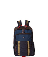 Tommy Hilfiger - TH-142 Backpack