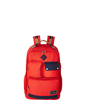 Tommy Hilfiger - TH-141 Backpack