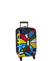 Heys America - Britto Butterfly 21