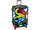 Britto Butterfly 30
