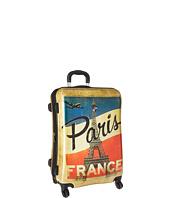 Heys America - Vintage Traveller 26
