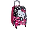 Hello Kitty Tween Spinner