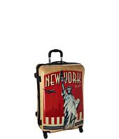 Heys America - Vintage Traveller 30