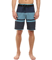 Rip Curl - Mirage Rotate Boardshorts