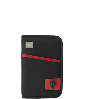 Heys America - RFID Blocking Passport Wallet