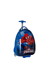 Heys America - Marvel Spider-Man Kids Luggage