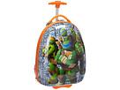 Heys America - Nickelodeon TMNT Kids Luggage