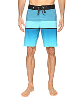 Rip Curl - Mirage MF Focus Boardshorts