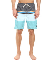 Rip Curl - Beachers Boardshorts