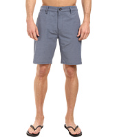 Rip Curl - Mirage Gates Boardwalk Shorts