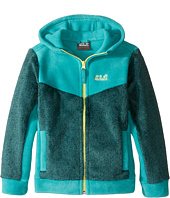 Jack Wolfskin Kids - Little Bear (Infant/Toddler/Little Kids/Big Kids)