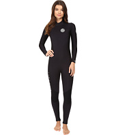 Rip Curl - Dawn Patrol 3/2 GB Back Zip ST