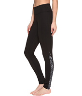 Soybu - Steel Core Leggings