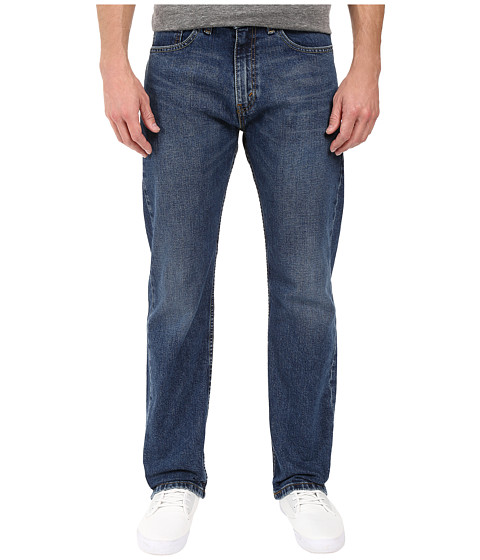Levi's® Mens 505® Strong