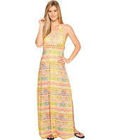 Soybu - Boardwalk Maxi