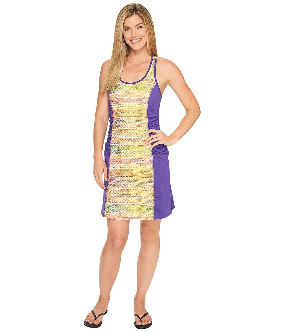 Soybu Rio Dress (Horizon) Women