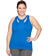 Soybu - Plus Size Warrior Tank Top