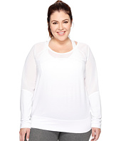 Soybu - Plus Size Suzette Dolman