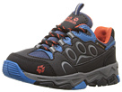Mountain Attack 2 Waterproof Low (Toddler/Little Kid/Big Kid)