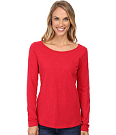 U.S. POLO ASSN. - Stone Slub Jersey T-Shirt