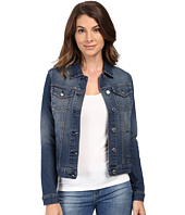 U.S. POLO ASSN. - Denim Jean Jacket
