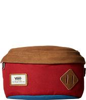 Vans - Aliso Hip Pack