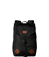 Vans - Veer Backpack