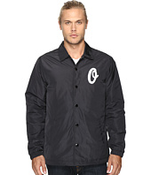 Obey - Sanders Coaches Jacket