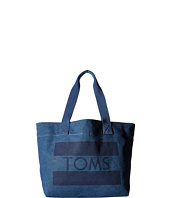 TOMS - Flag Tote